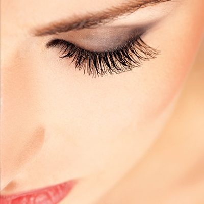 Lash & Brow Treatments Worthing