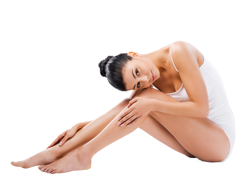 Waxing Treatments in Worthing