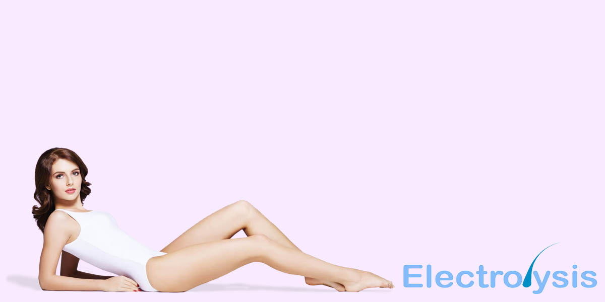Electrolysis Hair Removal Worthing